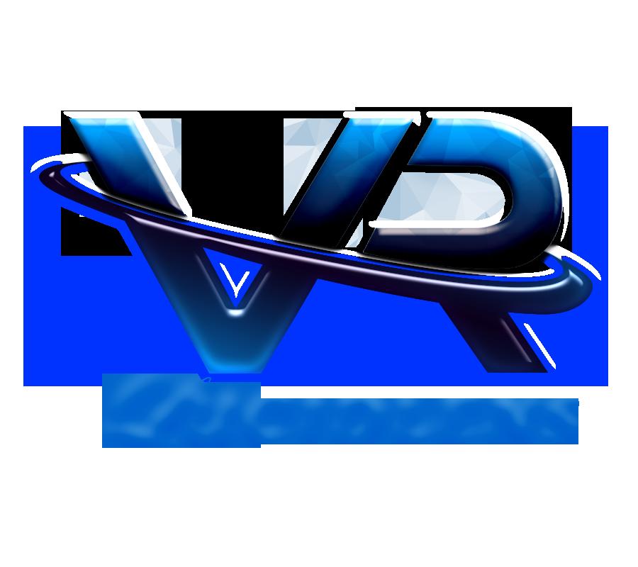 Lucidlens – Le casque VR pas cher mais de qualité